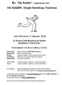 2017-11-01-07-53-35-15e-kaden-toernooi-01