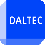daltec_logo-153-153